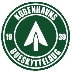 Københavns Bueskyttelaug